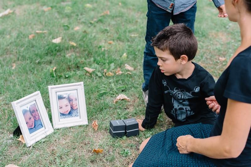 Begrafenis-mama-Kimberly (6 van 39).jpg