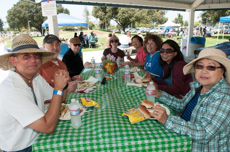 20110818 | Events BFS Summer Event_2011-08-18_11-53-16_DSC_1967_©BillMcCarroll2011_2011-08-18_11-53-16_©BillMcCarroll2011.jpg