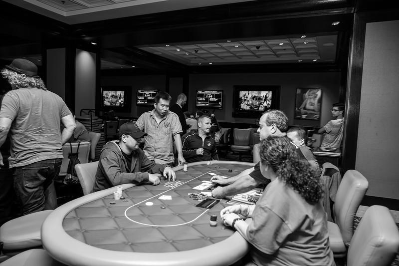 SGG-Jack-Casino-Cleveland-20190707-4215-BW.jpg