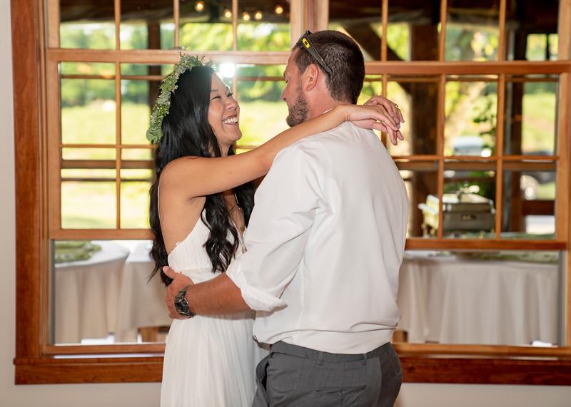 Hartman-Wedding-r-0659.jpg