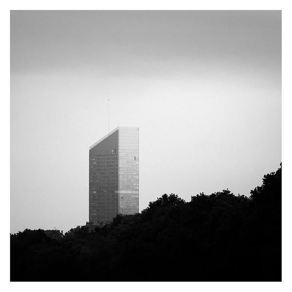 Lyon2020_006.jpg