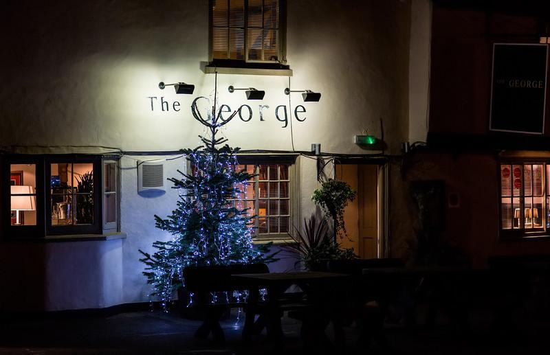 The George at Christmas_8342949310_o.jpg