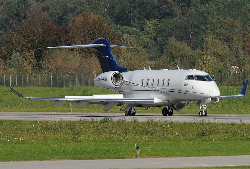 OE-HRS - CL30 - 31.10.2014