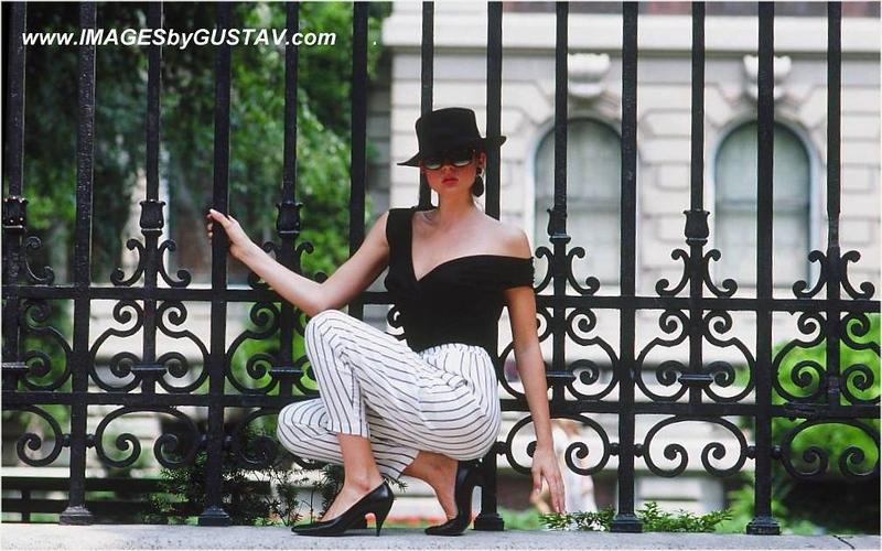 fashion photograpghy nj.jpg