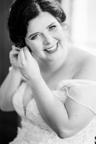 KatharineandLance_Wedding-150-2.jpg