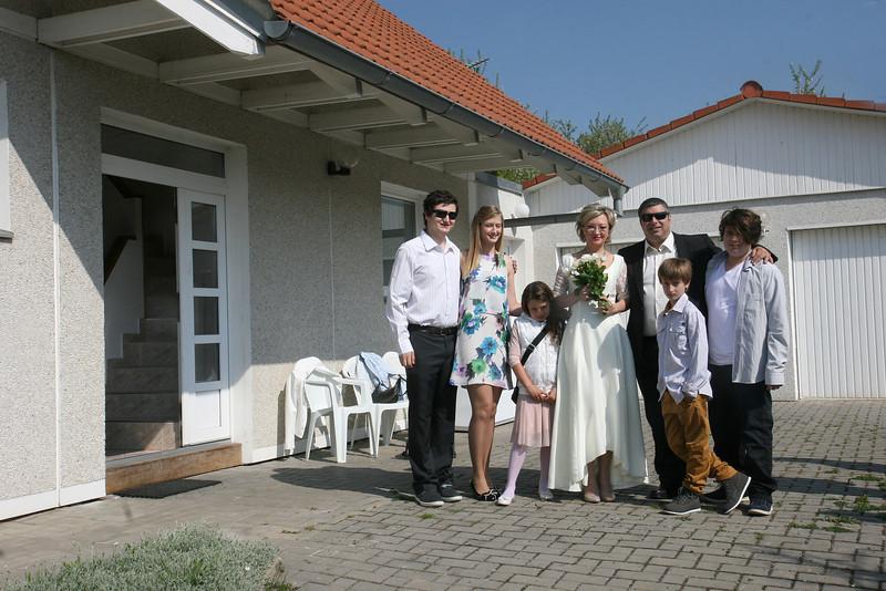 IdyllicPrague-Weddings-Alona-and-Ronen