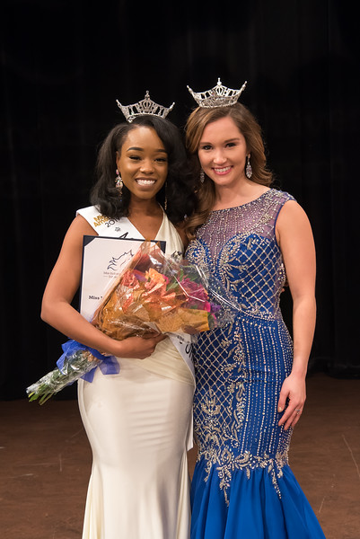 October 28, 2018 Miss Indiana State University DSC_1590.jpg