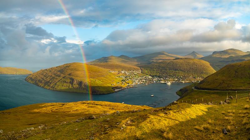 Faroes_5D4-2485-Pano.jpg