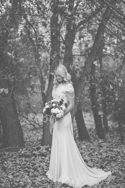 Bridals-262.jpg