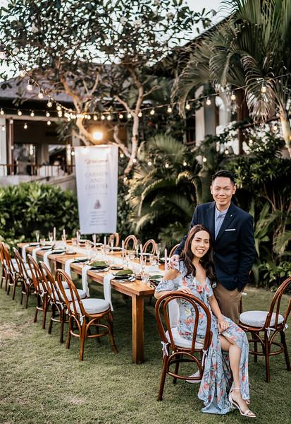 Bali Intimate Wedding of Chester & Carmen-38950.jpg
