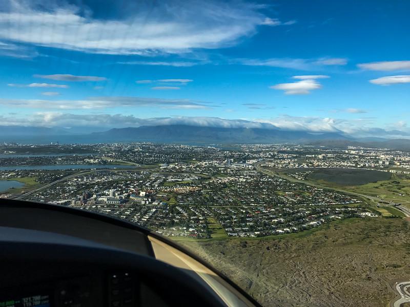 Arrival in Reykjavik 3.jpg