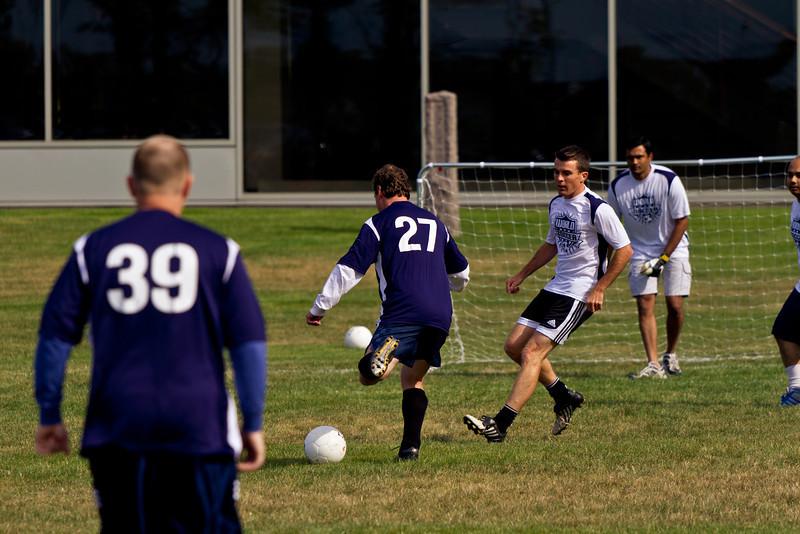 Microsoft soccer game 006.jpg