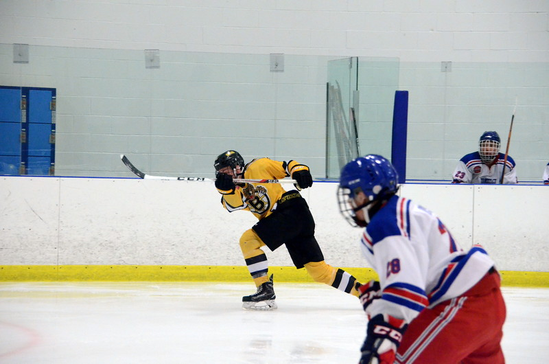 171007 Junior Bruins Hockey-211.JPG
