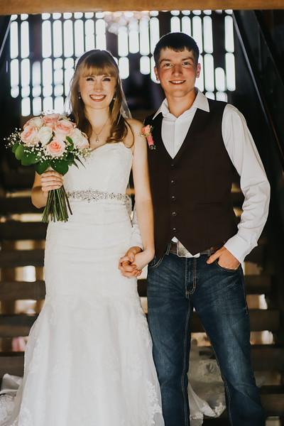 Krotz Wedding-245.jpg