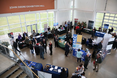 The 2018 Small Business Success Summit ... ENTIRE / UNEDITED GALLERY