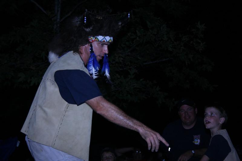 PIMU Fall Camp 2008_0245.jpg