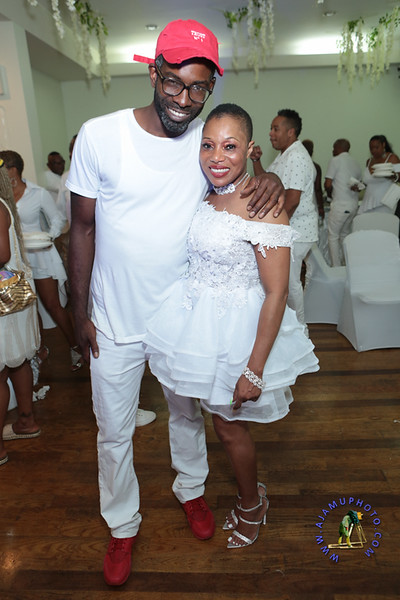 SHERRY SOUTHE WHITE PARTY  2019 re-384.jpg