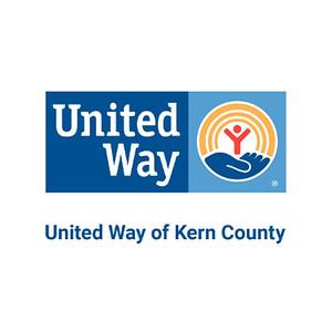 United Way Headshots 0918