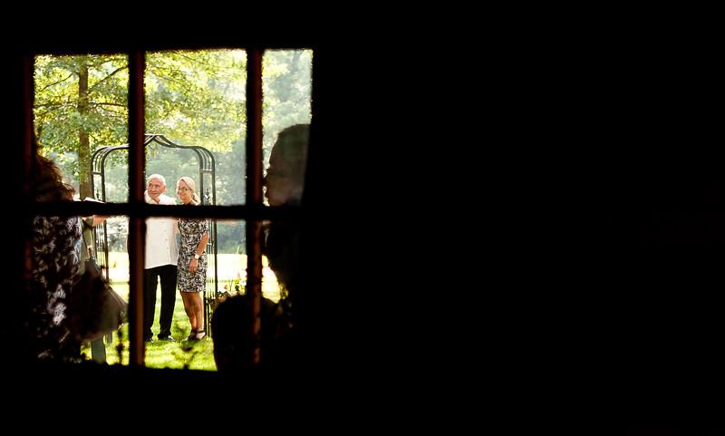 2010-06-19_10-55-11.jpg