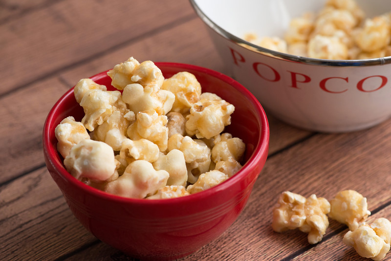 Popcorn2016.jpg