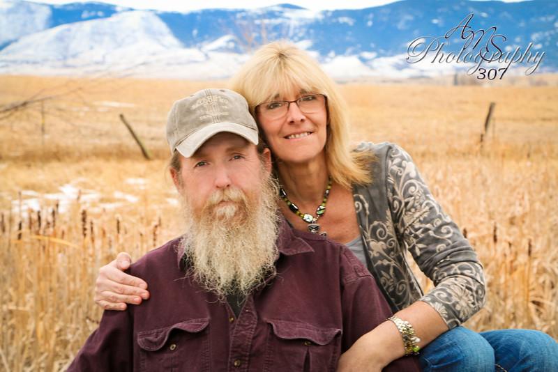 Tom & Jill 3-Signature.jpg