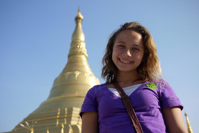 Yangon, Burma - Myanmar-116.jpg