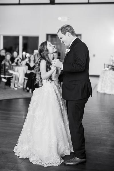 Amy & Phil's Wedding-1636.jpg