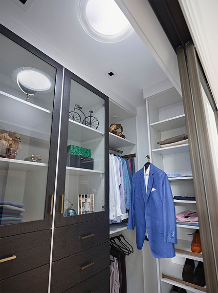 small-spaces-inspiration-8.jpg