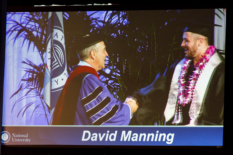 David Manning Graduation-0039.jpg