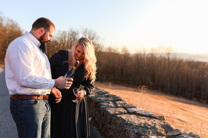 20200222-Lauren & Clay Engaged-253.jpg