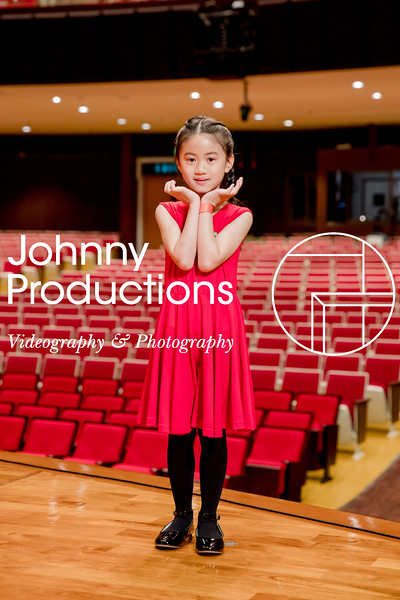 0007_day 2_ junior A & B portraits_johnnyproductions.jpg