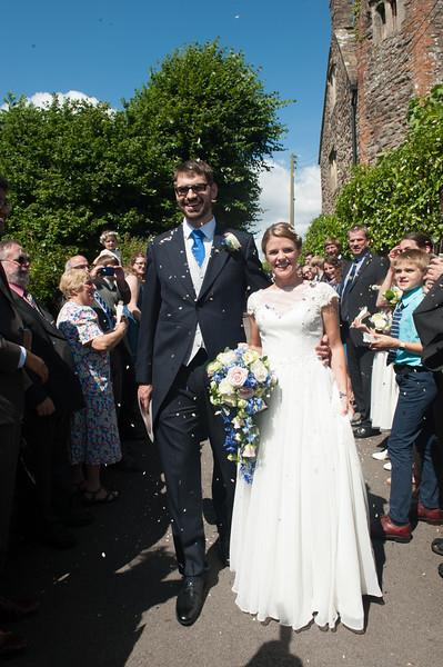 623-beth_ric_portishead_wedding.jpg