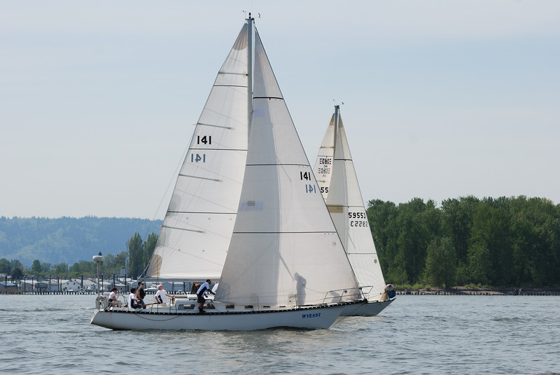 DSC_5150.jpg (c) Dena Kent 2010