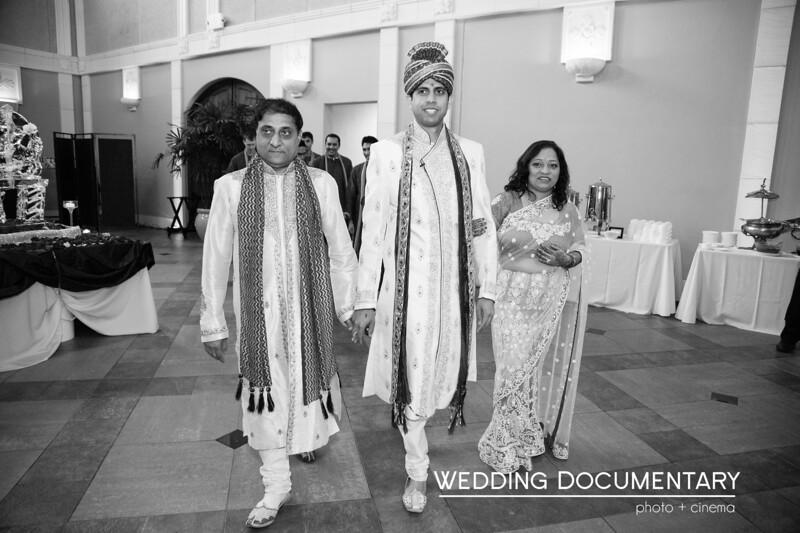 Deepika_Chirag_Wedding-978.jpg
