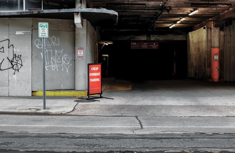 Cheap parking-.jpg