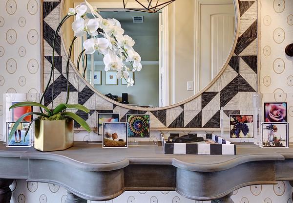 Turnstyle Interior Design | Lieve Saether: Hermann