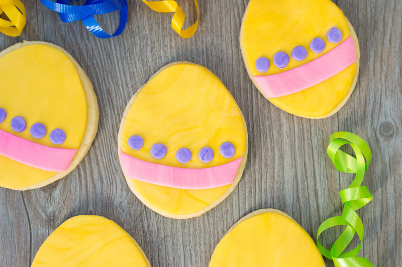 Easter Egg Sugar Cookies-18.jpg
