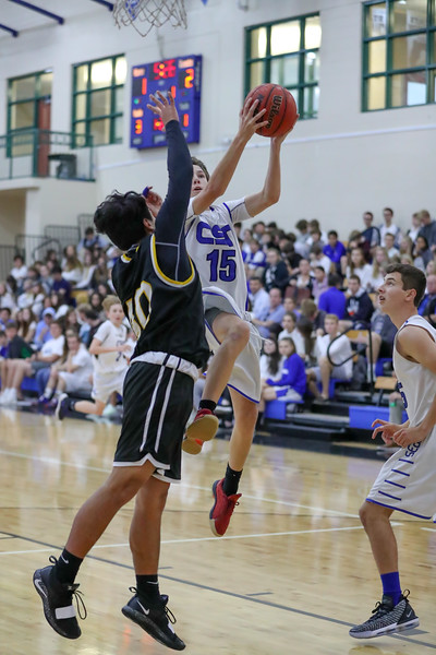 1.25.19 CSN Boys JV Basketball vs Fort Myers-20.jpg