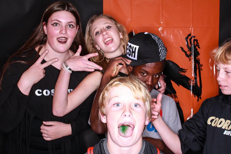 SocialLight Denver - Insane Halloween-351.jpg