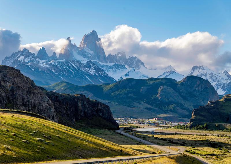 Patagonia_D850_1811_2179_4k.jpg