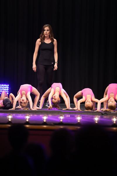 Dance Productions Recital 2019-313.jpg