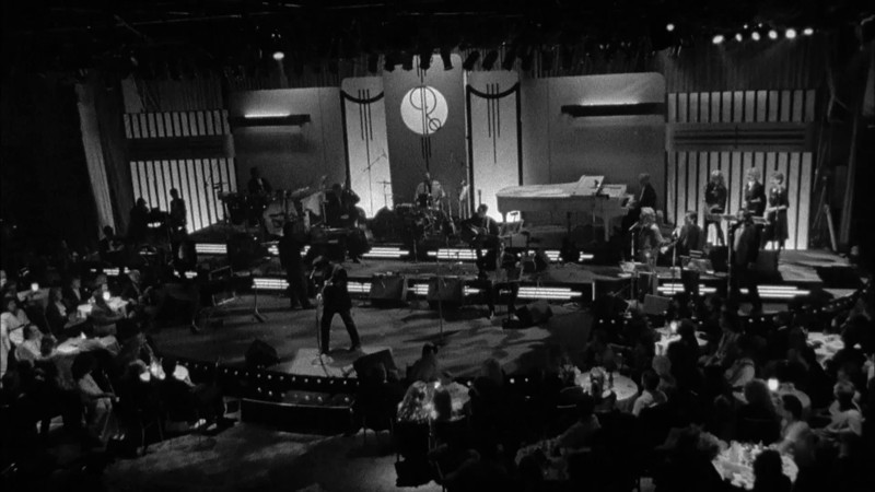 Roy Orbison 1987 - Videos