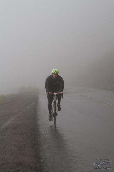 San Juan Skyway Bike Ride-8656-1408238656.jpg