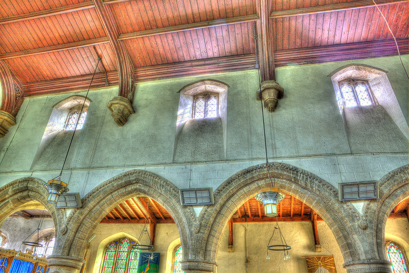 Spaldwick Church_4982858553_o.jpg