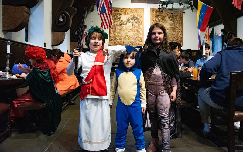 20191030_Halloween_JK_-1189.jpg
