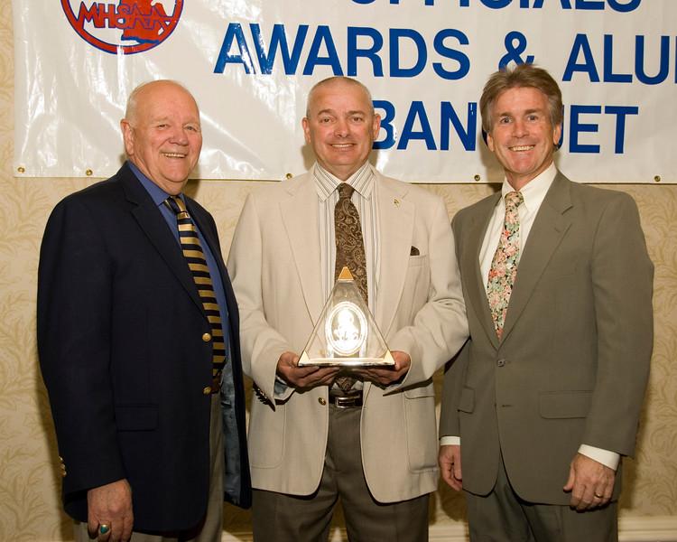 Norris award winner.jpg