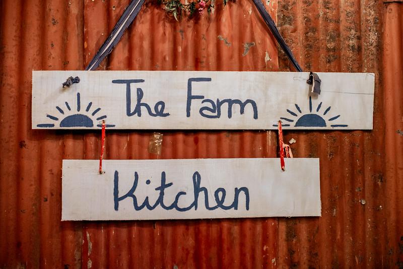 Theraplay - The Farm-015.JPG
