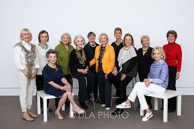 Bijoux! Committee Photo 2017