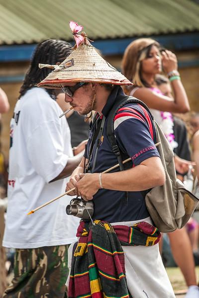 Obi Nwokedi - Notting Hill Carnival-352.jpg