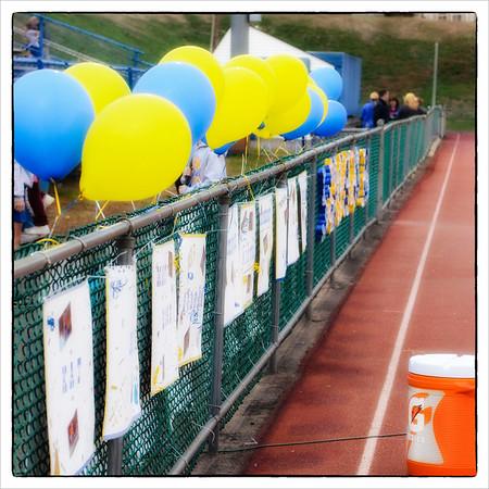 2015-10-22  Senior Nite